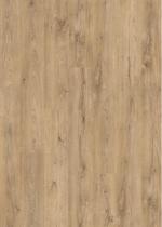 Ламинат Balterio Промышленный натуральный дуб TRD61022
