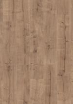 Ламинат Pergo Дуб канадский L1301-03467