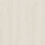 Ламинат Quick Step Дуб белый отбеленный CLV4087