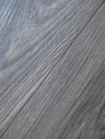 Ламинат Napple Flooring Сантеро 3055-7