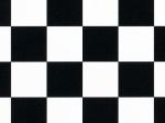 Линолеум Ivc Аликанте 599