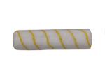 Паркетная химия Neopur Валик NEOPUR Hydro Roller HW-616