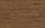 Пробковые полы Egger Дуб Клермон коричневый EPC004