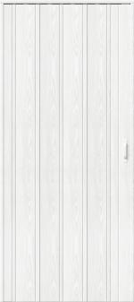 Двери Межкомнатные Браво-007 Серый ясень