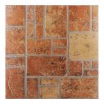 Керамическая плитка Евро-Керамика Таррагона 1TN0013
