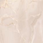Керамическая плитка Golden Tile Пол Onyx Classic 8А1590