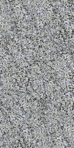 Керамическая плитка Golden Tile Покостовка 162630 серый ректификат