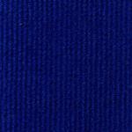 Ковролин Технолайн Выставочный 03005 Синий