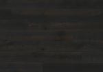 Паркетная доска Quick Step Дуб полночный промасленный PAL3889S