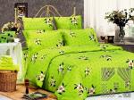 Товары для дома Домашний текстиль Яли-С 408600