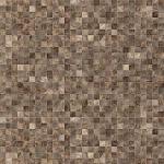 Керамогранит Cersanit Керамогранит Royal Garden коричневый RG4R112