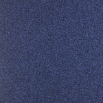 Ковролин Плитка ковровая L480 190
