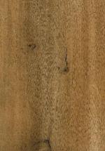 Ламинат Tarkett Дуб тёмно-коричневый 504466004