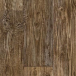 Линолеум Ideal Australian Pine 3 691D