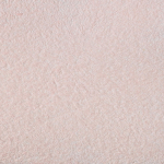 Обои Silk Plaster Прованс Б-044
