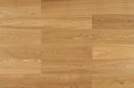 Паркетная доска Amber Wood Дуб Натур бесцветный масло