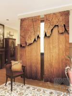 Товары для дома Домашний текстиль Кора 900543