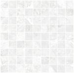 Керамическая плитка Cersanit Мозаика Dallas серый A-DA2L091G