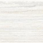 Керамическая плитка Vitra Белый рельеф K945351HR