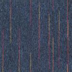 Ковролин Плитка ковровая Sky Neon 448-83