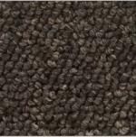 Ковролин Плитка ковровая Nova 194