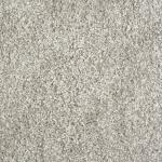Ковролин Зартекс Серый 150