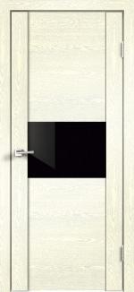Двери Межкомнатные Modern 1 слоновая кость