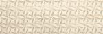 Керамическая плитка Paradyz Плитка настенная Cassinia Geo