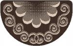 Ковры Carpetoff Felix 19161-91