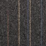 Ковролин Плитка ковровая Modulyss Normal 991