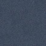 Ковролин Плитка ковровая Atlantic