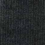 Ковролин Технолайн Выставочный 01002 Темно-серый