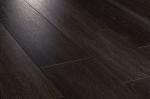 Ламинат Equalline Oak Wenge (Дуб Венге) 8004-8-С
