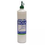 Паркетная химия Ibola Паркетный клей D3 Holzleim