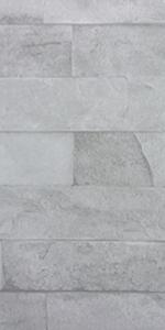 Стеновые панели МДФ Доломит серый