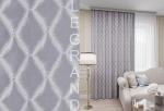 Товары для дома Домашний текстиль Марсель 150х260 серый
