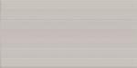 Керамическая плитка Cersanit Плитка настенная Avangarde серый рельеф AVL092