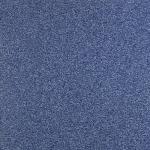 Ковролин Плитка ковровая L480 170