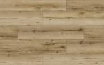 Ламинат Classen Alcamo Oak 48272