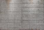 Обои Komar 8-938 Concrete Blocks