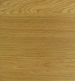 Паркетная доска Baltic Wood Дуб Elegance матовый лак 3-полосный