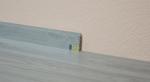Плинтус Fjord Плинтус Fjord Ясень холодный W-129