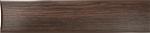 Подложка, порожки и все сопутствующие для пола Порожки Порог самоклеящийся 568 Дуб тасмания