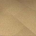 Пробковые полы Corkart CM3 390v ST