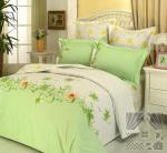 Товары для дома Домашний текстиль Эрион-Д 409240