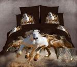 Товары для дома Домашний текстиль Суфи-Д 419501