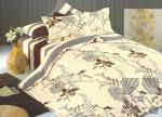 Товары для дома Домашний текстиль Боро-Е 408111