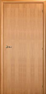 Двери Межкомнатные Saluto 200 анегри