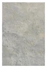 Керамическая плитка Евро-Керамика ЕК Иберия 6IB0060G зелено-желтая 20*30