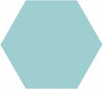 Керамическая плитка Kerama Marazzi Керамогранит Линьяно бирюзовый SG23027N